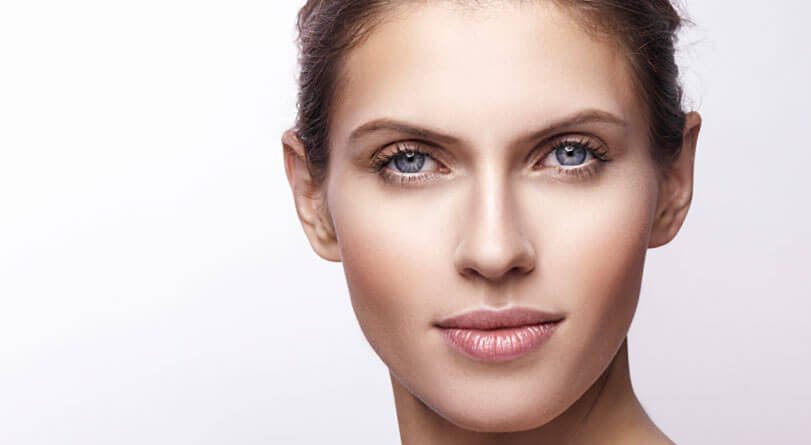 facial treatments by dr. axel arlt in hamburg germany